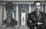 İş Bankası ve Banker Atatürk