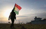 Li Kurdistanê Roja Şayiyê; Roja Şînê û Reş û Tarî…