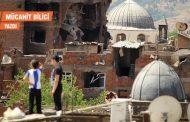 Mücahit Bilici: Evrenselci kurtuluş ideolojileri ve Kürtler