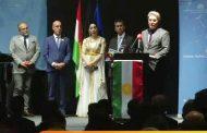 Kongreya Civaka Kurd li Almanya