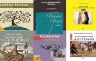 Rêwîtîya di nav çend pirtûkên Kurdî da!..
