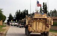 ABD'nin Suriye'den çekilme kararı dünyanın sonu değil