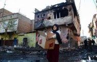 """Gotina """"Ez jî Kurd im"""" çare nîne…"""