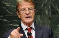 Kouchner: Divê Kurd dest bi diyaloga niştimanî bikin