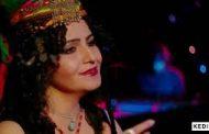 Mizgîn Tahir: Bingeha operayê ji dengbêjiya Kurdan tê