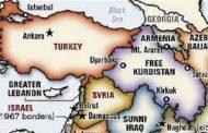 ABD Suriye'de kalıcı…