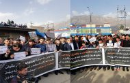 Kurd êrişên Tirkîyê nabînin, li kêmasîyên xwe digerin!