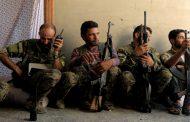 Kurdên Rojava ji Esad çi dixwazin?