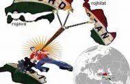 Bakûrê Kurdistanê bê xwedî, bê pêşeng, bê rêber e…