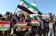 Pêwendiyên PKK/PYD bi Şamê re ne Çareserî, Xeterî ye…