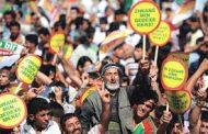 """Kurdperwer """"cûdaxwaz"""" nînin, parazvanên serxwebûna Kurdistanê ne…"""