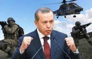 Kürdistan'a sıkılan her merminin maliyeti...