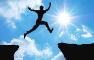 Hesen Polat: Jiyan bê pirsgirêk nabe!