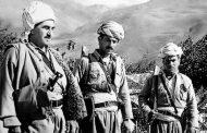 Şoreşa Milî ya Îlonê û Referandûma Serxwebûna Kurdistanê…