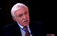 Cengîz Çandar: Li dewleta Tirkiyê du peyv nikarin werin cem hev; Kurd û serxwebûn