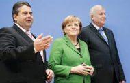 Çift pasaportlu 'teröristlerin' Almanya vatandaşlığı iptal edilecekmiş!