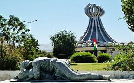 Mart Ayı Biz Kürdlere Neyi Hatırlatır?