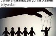 Hesen Polat: Danezanî Mirovan Hayîdar Dike[i]