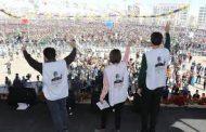 Açlık Grevleriyle Gelen Newroz Ölümleri