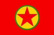 İnfazên PKKê, Metodeke Siyaseta Dewletê ya Tunekirina Kurdan e…