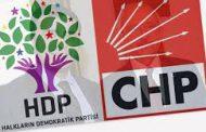 Darbeya Hilbijartinê: Bi CHPê da Qezençkirin, bi PKK/HDPê daWendakirin…