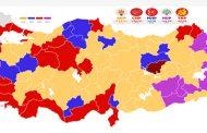 Tevgera Milî ya Bakûrê Kurdistanê û Hilbijartina Herêmî…