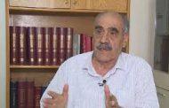 Ehmed Kasımoglu û Yado Paşa û Kurd - Kom…