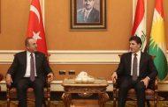 Ma pêwendiya Kurdistanê û Dewleta Tirk dibe stratejîk?
