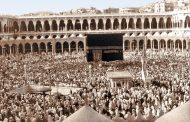 İslâm Dini ve Onaİnanan Toplumlar!