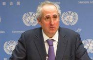 NY: Divê li Sûriyê rola Kurdan hebe
