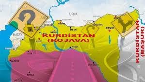 Türkiye'nin Suriye Rüyası