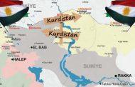 Hikayesi, Fırat'ın Doğusu, İdlib ve Kayyımların