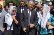 Devletin Yeni Oyunundan Bir Sahne: Diyarbakır Anneleri