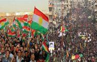 Siyasetên populîst dê zerar bidin kurdan û Başûré Kurdistanê…