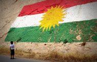 Ala Kurdistanê, neteweya kurd û Kurdistan e / Pirsgirêke Kurd hebûye!!!