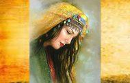 Dewlemendîya Kurdî û Seraya Mamed Axa...