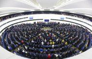 Parlamentoya Ewropayê: Divê Tirkiye hêzên xwe ji Rojava vekişîne