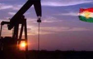 Petrol Kürtlerin Elinden Çıkarsa…