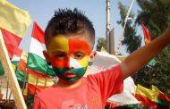 Rojava'yla ölen insanlık!