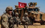 Türkiye Fırat'ın Doğusunu İşgal Edebilir mi?