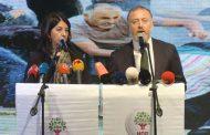 HDP'den beklenen karar: Ne şiş yansın ne de kebap…