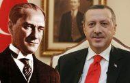 Devşirme Türkler Kürtlerden ne İstiyor