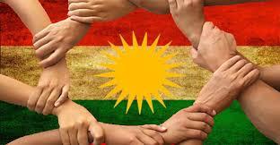Du peyvên li diji hevûdu: Yekîtiya Neteweyî û PKKê…