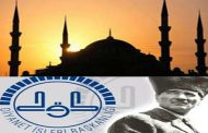 Kemalist Din ve İslam