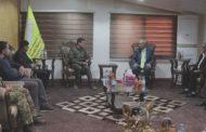 Mazlûm Kobanî: Ji bo yekrêziyê dema me zêde nema ye