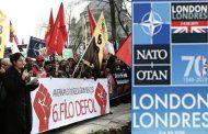 NATO mu değişti, Kürtler mi yanıldı?