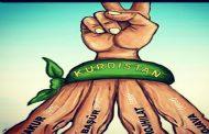 Kurd û Daxwaza Yekitîyeke Neteweyî…