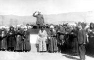 Li Bakurê Kurdistanê rojeva şaş / Komara Kurdistanê…