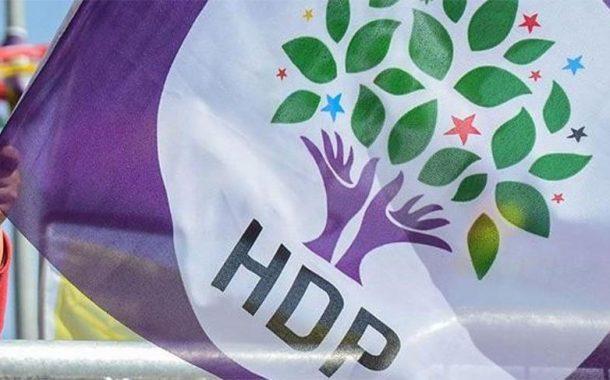 HDP Nereye Savruluyor?