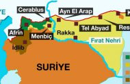 İdlib'deki Kördüğüm…